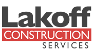 Lakoff Construction